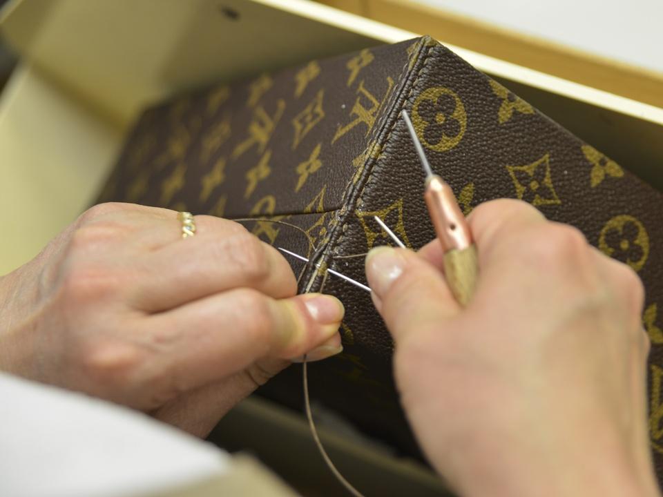 15 Louis Vuitton salon Paris June 2013