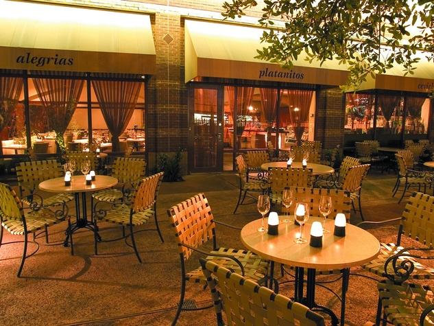 Map-Food-Churrascos-River Oaks-patio