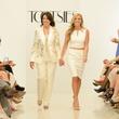 Recipe for Success Fashion Gene Awards, May 2015, Ruth McNair Smith, Holly Smith