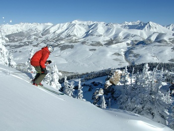 5 Promoted Article No. 1 Elevation Hotel & Spa skiing