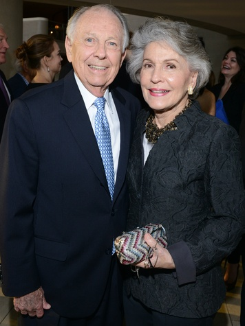 Bill and Linda Custard, Launchability
