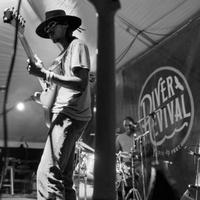 Splice Records presents River Revival Music Fest