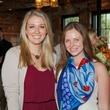 News, Shelby, Catwalk for a Cure kickoff, Oct. 2015, Christina Stith, Anne Lee Phillips