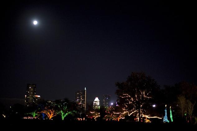 Austin Photo Set: News_aleks_trail of lights_dec 2012_4