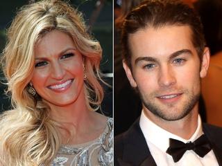 News_Erin Andrews_Chase Crawford