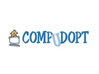 "Comp-U-Dopt -Technology for Tomorrow Breakfast Series: ""Disruptive Innovation Via Open Education Resources"" with Richard Baraniuk"