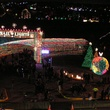 Austin Photo: Events_Tail of Lights_Dec2012
