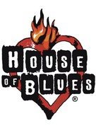 Events_generic_House of Blues_April 10