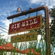 Gin Mill restaurant in Dallas