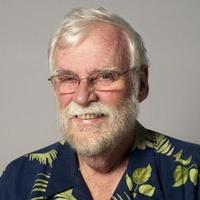 John Kelso