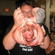 News_Janice Schindeler_pork_pigs_Chris Shepherd