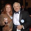 285 University of Houston Law Center Gala April 2013 Susan Ohsfeldt Dodd and Jeff Dodd