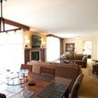 Elevation Hotel & Spa hotel room