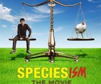 Specisism: The Movie