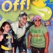 5 Children's Museum Houston slime-off October 2013 KPRC new feature reporter Ruben Galvan