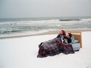 News_Eternal Sunshine of the Spotless Mind