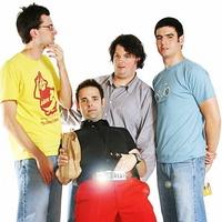 Austin Photo Set: News_dan_the midgetmen_may 2012_1