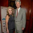 11 Connie and Ron Niehaus at Be an Angel March 2014