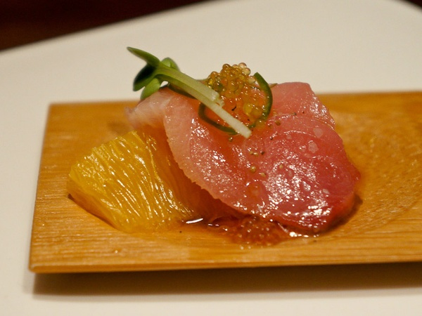 News_Uchi Houston_hamachli_sushi