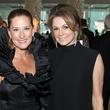 Gillian Breidenbach, Claire Emanuelson, dso gala