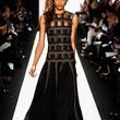 463515496 Clifford New York Fashion Week Fall 2015 February 2015 Carmen Marc Valvo