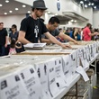 Comicpalooza closing down