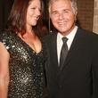 News_Dancing with Houston Stars_.Karen Pulaski_Steve Tyrell