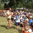 Bridgeland's Nature Fest