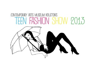 Annual art institutes teen fashion