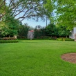 Dallas house_10227 Gaywood Road