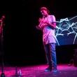 Lott Entertainment Presents, 7/16, Jawwaad Taylor
