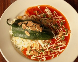 Austin photo: Places_Food_El Chile_Food