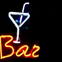 News_bar_neon_sign
