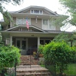 18th Annual Eastwood Historic Home Tour October 2013 4445 McKinney