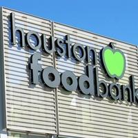 News_Houston Food Bank_new facility