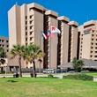 University of Texas Medical Branch at Galveston, John Sealy Hospital