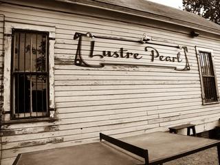 Austin Photo Set: News_Adrienne Breaux_Bridget Dunlap_July 2011_Lustre Pearl