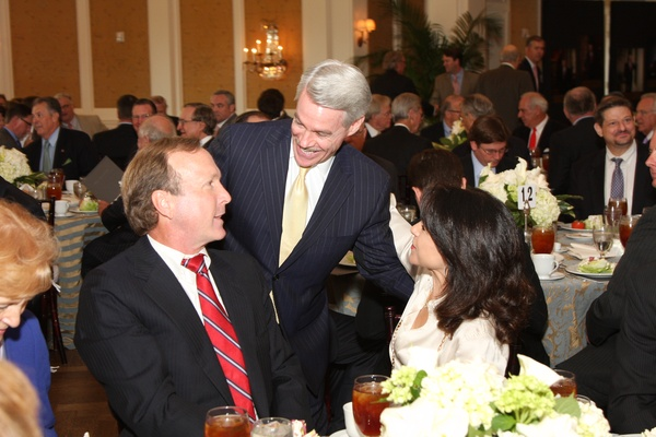 News_Men of Distinction_May 2012_Neil Bush_Tom Koch_Maria Bush.jpg