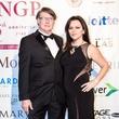 Ruth & Steven Hodge, Dallas Opera