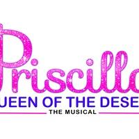 Zach Theatre presents Priscilla Queen of the Desert The Musical