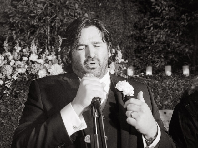 15 Bryan Caswell wedding March 2014