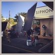Siphon Coffee James Harden Foot Locker