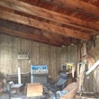 5 On the Market 9231 Fordshire before pics September 2014 guest quarters living area