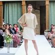 News_model_fashion_runway_Amir Taghi