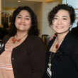 Nursing faculty: Margie Norris, Shopha Tserotas, Dr. Kyoung Lee, Dr. Michelle Kimzey, TWU Celebration