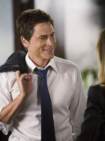 News_Rob Lowe_in_Brothers & Sisters_ABC