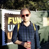austin photo set: news_july_killian bryan keplesky