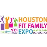 Houston Fit Family Expo
