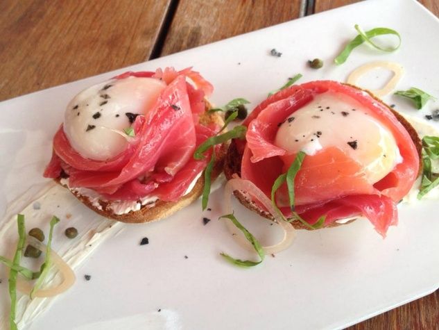 Mulberry_brunch_smoked salmon_2014