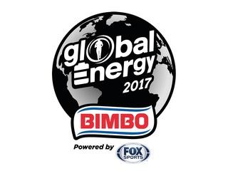 Global Energy 10K & 5K